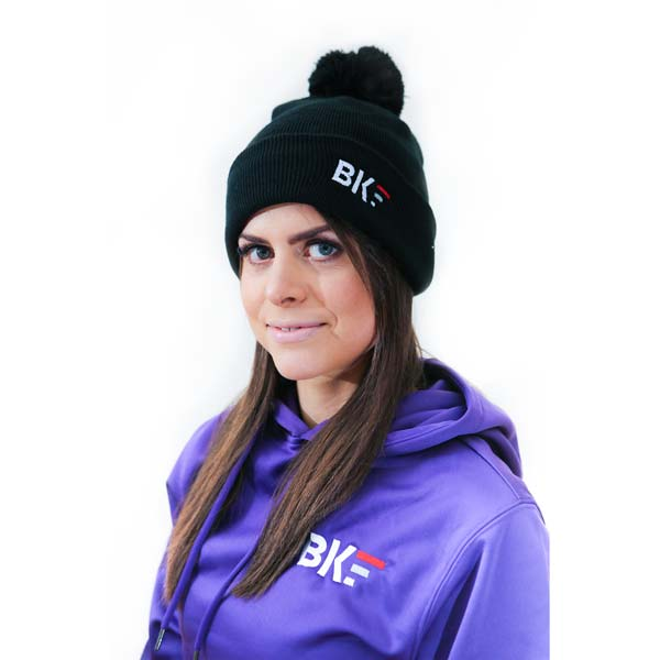 Brian Keane Fitness Hat