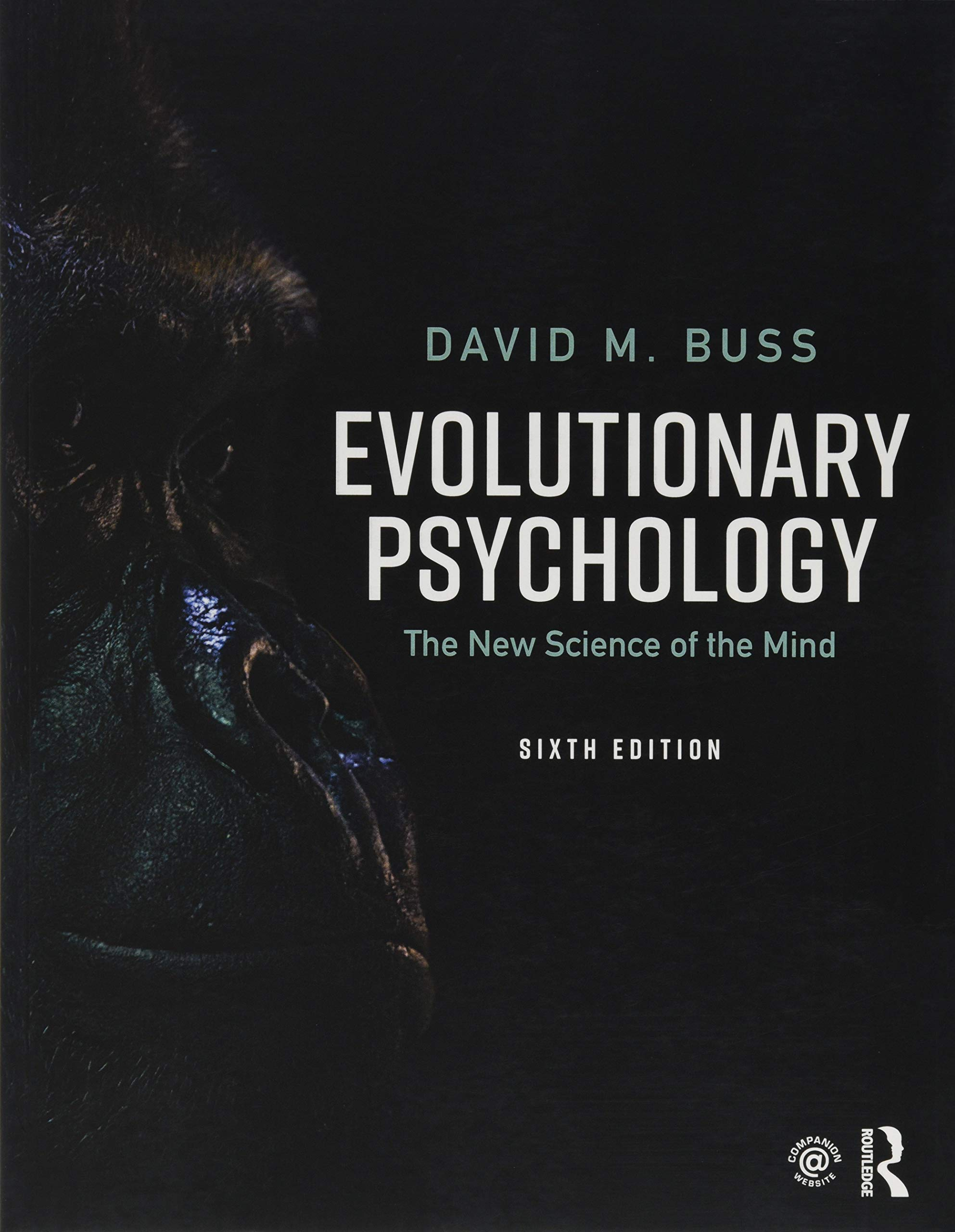 Recommendation - Evolutionary Psychology