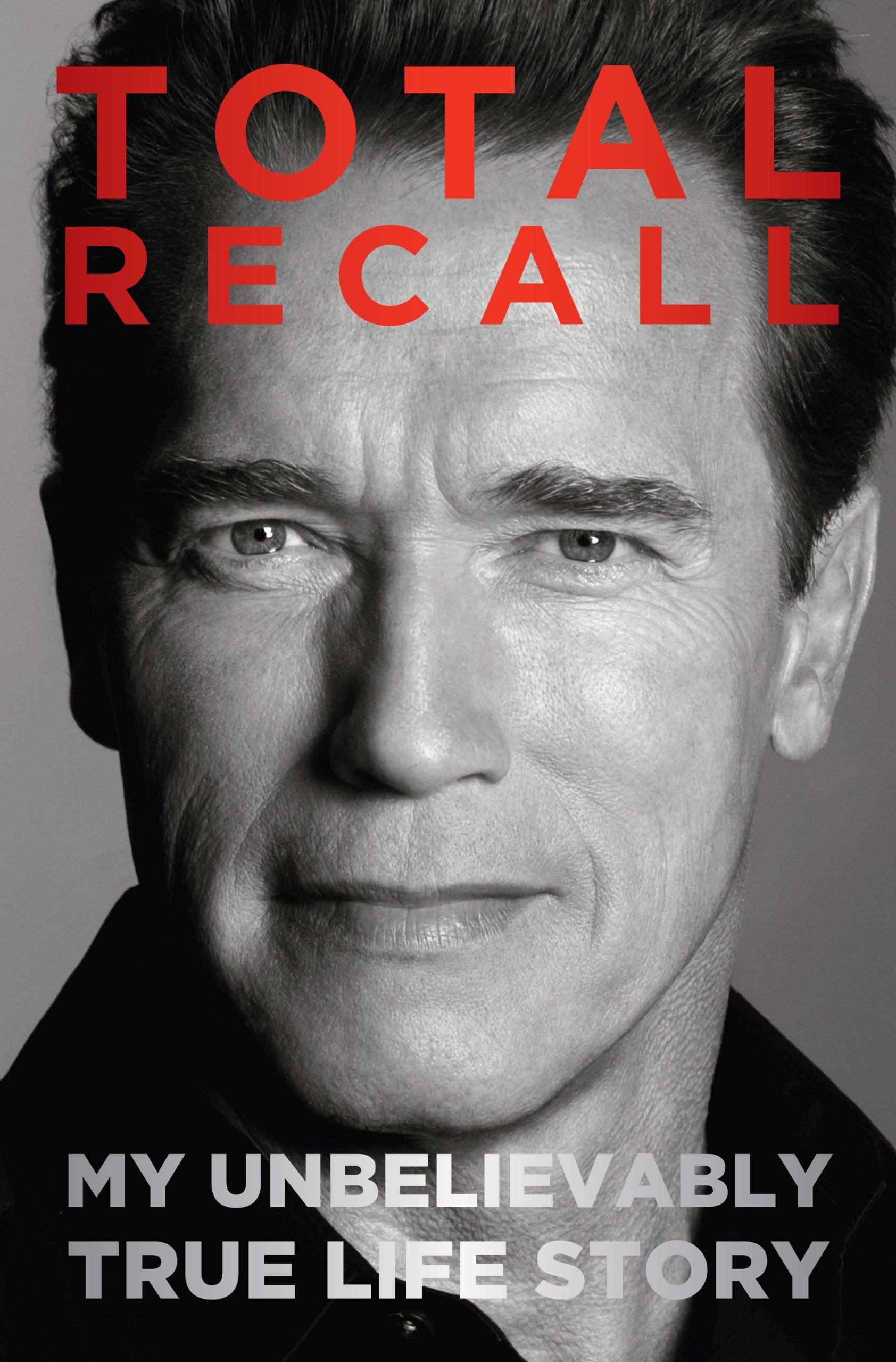 Recommendation - Total Recall